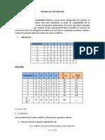 PRUEBAS DE ACEPTABILIDAD.docx