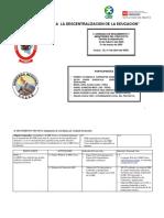 informe_final_cusco.pdf