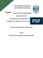 Tarea_11_GPS_AAFC
