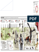 Riña de Gallos_Juan Colombato.pdf