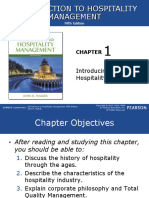 walker ch01 lecture