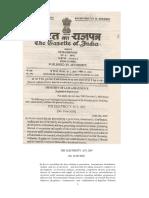 Electricity Act_2003.pdf