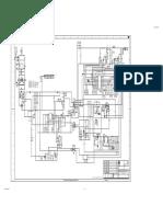 APS-348-349-350.pdf