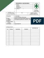 SOP BENAR - Copy (2).docx