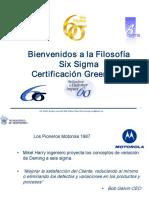 Sesión1.pdf