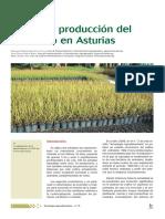 Coste de producción del arándano en Asturias (Serida 2014).pdf