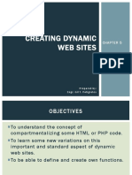 P5-1.pdf