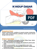 Bantuan Hidup Dasar.pdf