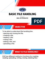 P5-2.pdf