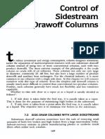 Distillation-ch7.pdf