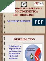 farmacocineticadistribucion-6-110917171324-phpapp02.pdf
