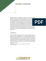 chhabra.pdf