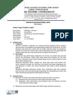 RPP 3 Komunikasi Telepon B.inggris (3)