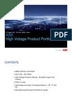 Sabb-hv-product-portfolio-