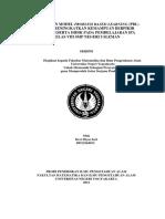 10 BAB I - V.pdf