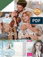 catalog-8-2018.pdf