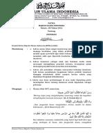 fatwa_no.4_tentang_imunisasi.pdf