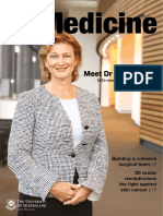 UQMedicine_Winter 2015 16th epress.pdf