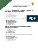 EXPLOTACION_SUBTERR_NEA-VII_CICLO-ISEMESTRE_2018-GRUPOS.docx;filename*= UTF-8''EXPLOTACION SUBTERRÁNEA-VII CICLO-ISEMESTRE 2018-GRUPOS.docx