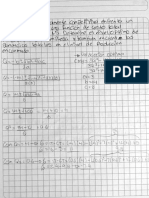 Porta Folio Micro i i