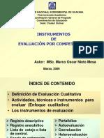 INSTRUMENTOS DE EVALUACIÓN POR COMPETENCIAS.pdf