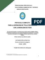 201805-v.4-ProtocTotalTesisEstudFACEAC-Unprg.docx