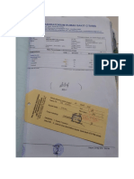 bukti darah maret 2018.docx