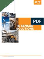 TE255261 TE SensorSolutions_SS TS TE100!09!2016indd