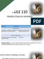 RULE 110.pptx