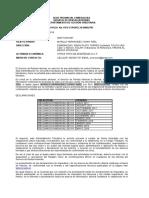 PES-GTROPEC18-00052783090718