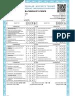 JANGAM GAYATHRI - View Provisional Certificate.pdf