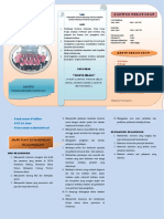 1.1.1.b leaflet