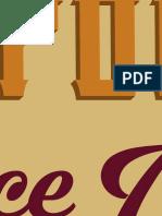 empório doce vida.pdf