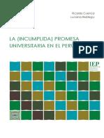 cuenca_reategui_laincumplidapromesauniversitaria.pdf