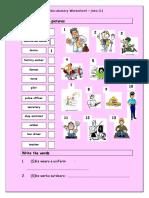 vocabulary-matching-worksheet-jobs-1-fun-activities-games_3741.doc