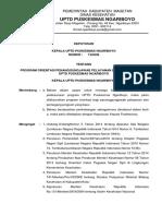 363202580-5-1-2-1-SK-Program-Orientasi.docx