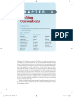 drafting_conventions.pdf
