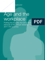 Age-and-the-workplace-guide.pdf