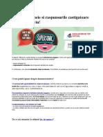340337027-interviu-psihoprofesional.pdf