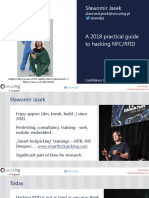 Confidence_A_2018_Practical_Guide_To_Hacking_RFID_NFC.pdf