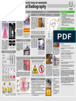 Industrial-Radiography.pdf