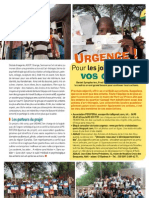 P43 CREO N°165 MQUE