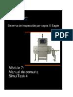Pack & Bulk - SimulTask 4 Reference Manual - Rev 2.00