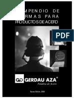 normas aceros.pdf