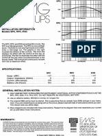 EMG-SPC-RPC-EXG.pdf