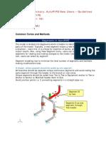 Autopipe_new_user_tips_9a.pdf