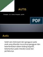 Css 6 Autis (Angga)