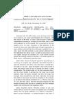 22 Filipino Merchants Insurance Co., Inc. vs. Court of Appeals 179 SCRA 638 , November 28, 1989