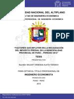 Alata_Tisnado_Delssy_Vanessa.pdf