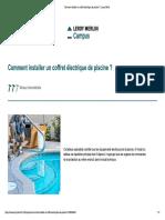 Travaux.pdf